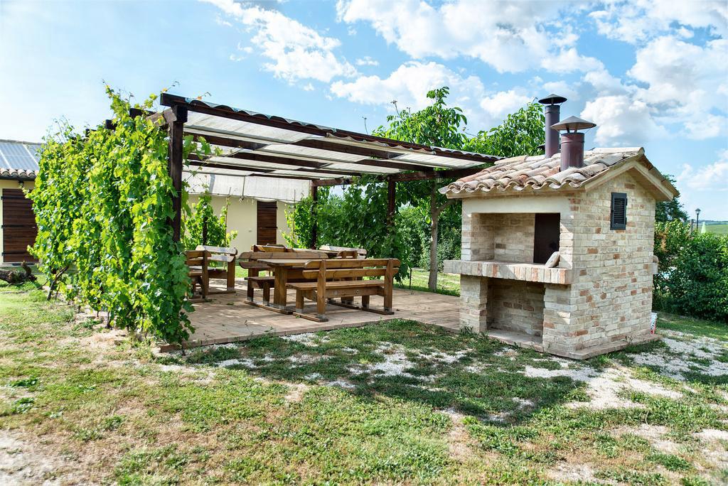 area-relax-casale-dei-mattonari-umbria