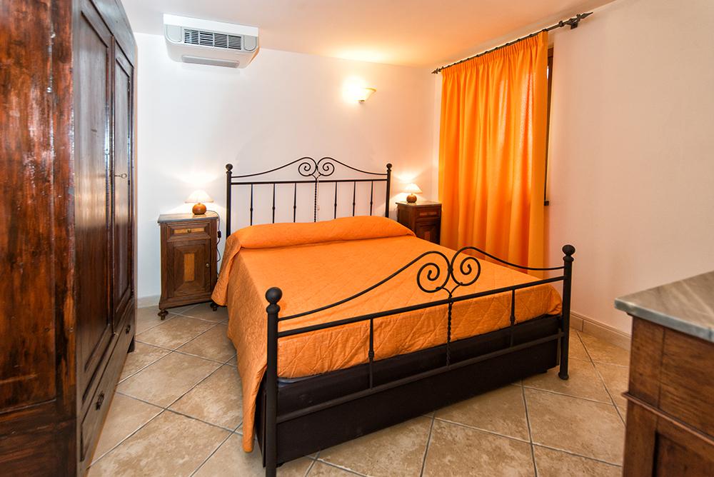 appartamento-primo-piano-casale-dei-mattonari