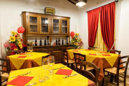 ristorante-casale-dei-mattonari-1