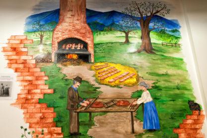 ristorante-casale-dei-mattonari-2
