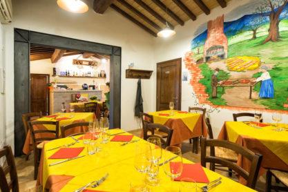 ristorante-casale-dei-mattonari-3