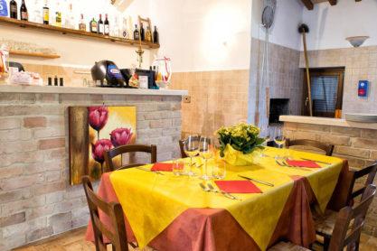ristorante-casale-dei-mattonari-4