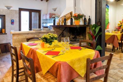 ristorante-casale-dei-mattonari-5