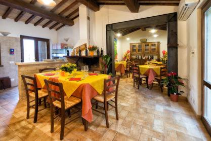 ristorante-casale-dei-mattonari-6