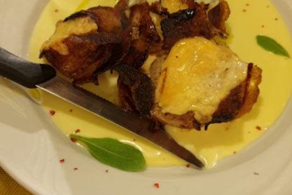 casale-dei-mattonari-piatti-ristorante-12