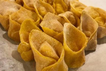 casale-dei-mattonari-piatti-ristorante-6