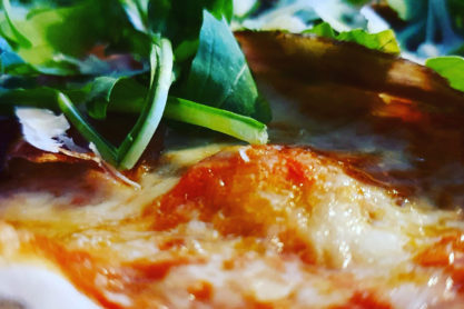 casale-dei-mattonari-piatti-ristorante-8